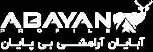 abayan-logo